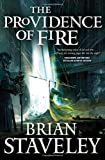 The Providence of Fire (Chronicle of the Unhewn Throne)