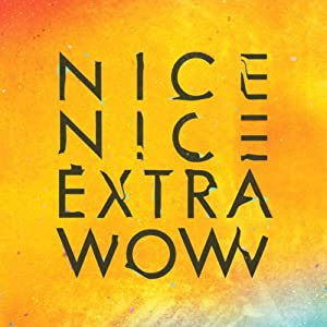 Extra Wow [VINYL]
