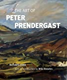 The Art of Peter Prendergast