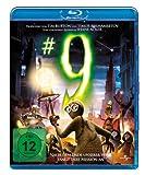 Blu-ray Vorstellung: # 9 [Blu-ray]