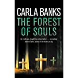 The Forest of Soulsby Carla Banks