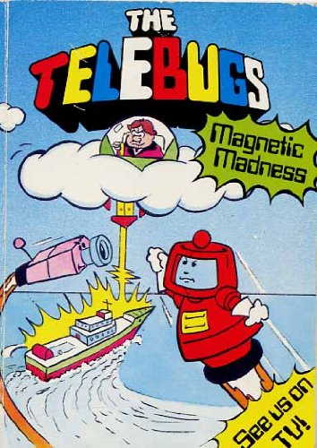 magnetic-madness-telebugs-playmates