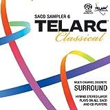 Telarc Classical