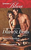 img - for Sweet Seduction (Harlequin Blaze) book / textbook / text book