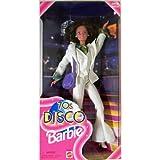 70's Disco Barbie Special Edition