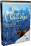 echange, troc La France sauvage - les alpes le sommet de l'extrême