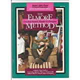 The Elmore method: Crochet faster, easier & cheaper (Artist-in-residence series)