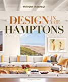 Design in the Hamptons