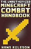 Minecraft Combat Handbook (Minecraft Handbooks 1) (Mindcraft Handbooks)