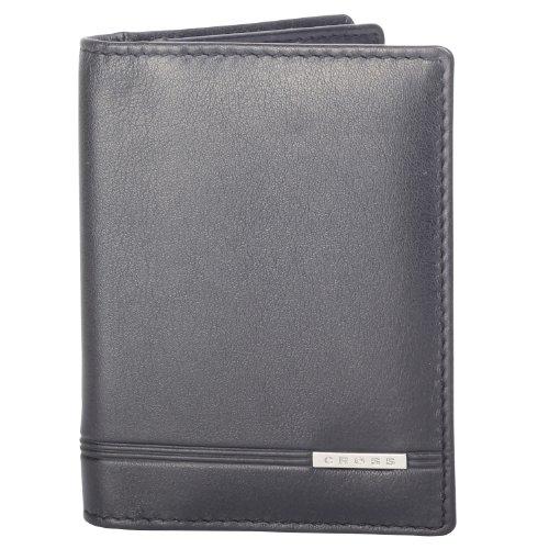 cross-north-bi-fold-wallet-coffee-one-size