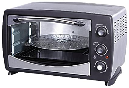 Havells-24-RPSS-24-Litre-1500W-Oven-Toaster-Griller