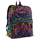 JanSport Black Label Superbreak