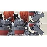 艦隊これくしょん -艦これ- 雷 -アニメver.- 1/8スケール PVC製 塗装済み完成品フィギュア