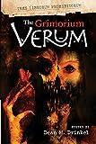 img - for The Grimorium Verum (Tres Librorum Prohibitorum) (Volume 3) book / textbook / text book
