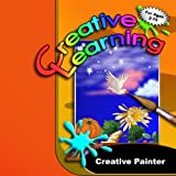 Creative Painter [Download]