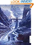 Digital Art Masters: Volume 9