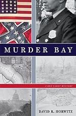 Murder Bay: A Ben Carey Mystery