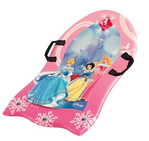 Superbe-neige-Surfer-de-la-srie-Disney