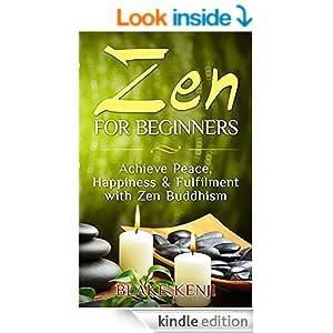 Zen philosophy ebooks free download