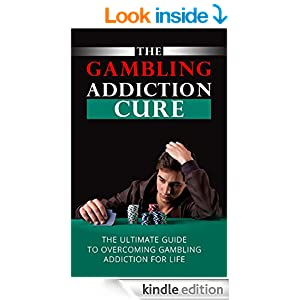 casino book kindle