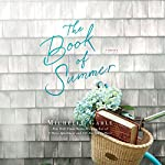 The Book of Summer: A Novel   Michelle Gable
