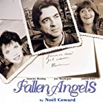 Fallen Angels | Noel Coward