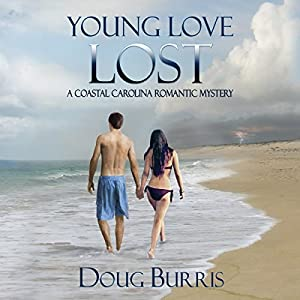 Young Love Lost Audiobook