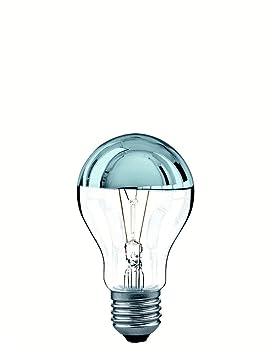 forme de goutte Xavax Lampe /à incandescence p.fours 40W,300/°,E27 transp.