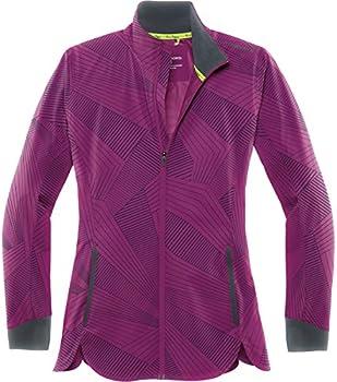 Brooks Drift Shell Womens Outerwear