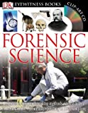 Forensic Science (DK Eyewitness Books)