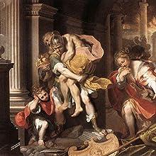 The Aeneid | Livre audio Auteur(s) :  Virgil, John Dryden (translator) Narrateur(s) : Michael Page