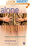 Alone Together: Making an Asperger Ma...