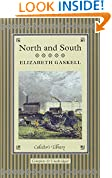 North and South (Collectors Library)