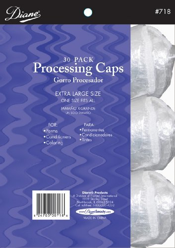 Diane-718-Processing-Cap-30-Count