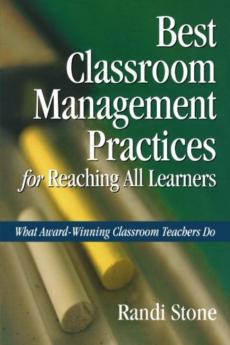 Innovative Classroom Management Practices ~ Best classroom management practices for reaching all