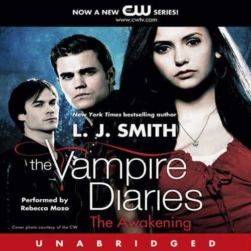 The first book in a new trilogy from l smith!elena gilbert is alive 2014againwhen elena sacrificed