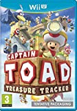 Cheapest Captain Toad Treasure Tracker on Nintendo Wii U
