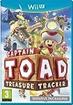 Captain Toad: Treasure Tracker (Ninte...