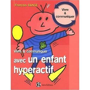 """livre d'exercices pour les """"dys"""" 51t-5t07JJL._SL500_AA300_"""