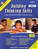 img - for Building Thinking Skills  Level 2 book / textbook / text book