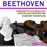 """Piano Concerto No 5 """"Emperor"""""""