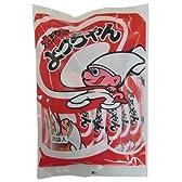 よっちゃん カットよっちゃん(8g×20P)×5袋