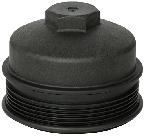 Gates Gas Fuel Tank Cap for 2007-2012 Jeep Grand Cherokee 3.6L V6 4.7L V8 hg