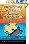 Transforming Business with Program Ma...