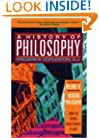 History of Philosophy, Vol. 6: From the French Enlightenment to Kant (Modern Philosophy)