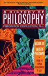 A History of Philosophy Volume VI: Modern Philosophy