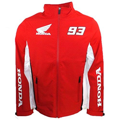 marc-marquez-93-dual-honda-moto-gp-soft-shell-jacket-official-2016
