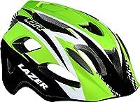Lazer Nutz Child Helmet Children green 2016 from Lazer