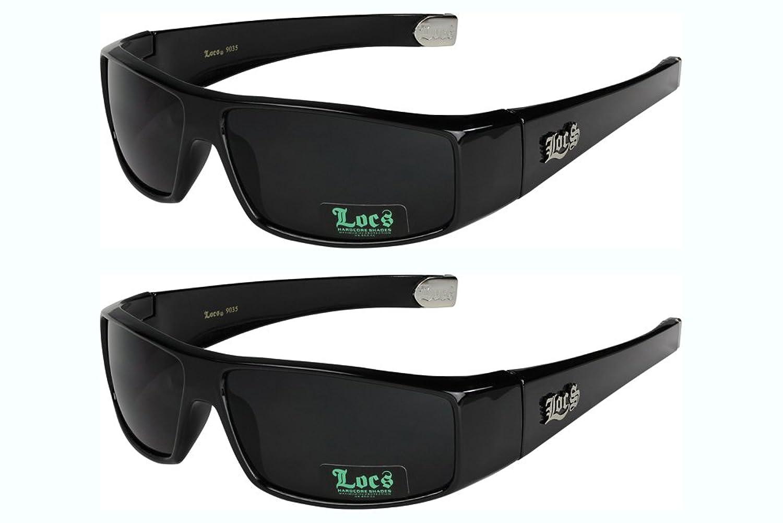 Locs Sonnebrille 1/2 fYP1nFJt0