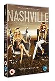 Nashville Season 2 [DVD] [2014]